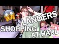 VLOG #38 : LANDERS SHOPPING + HAUL - Via Austria MP3