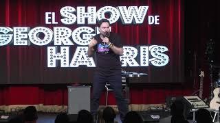El Show de GH 11 de Julio 2019 Parte 1