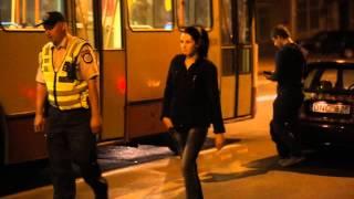 Vilniaus kelių policijos reidas rugsėjo 1-osios išvakarėse