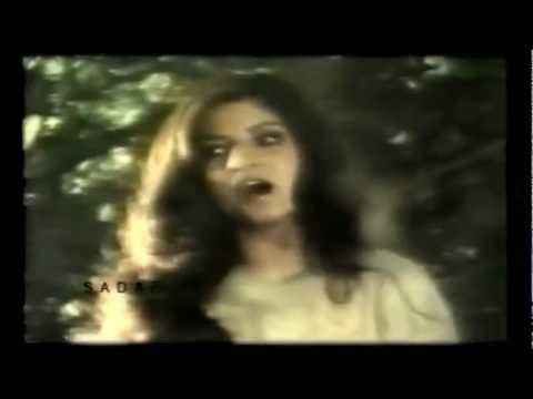 Nazia Hassan - Sunn Mere Mehboob