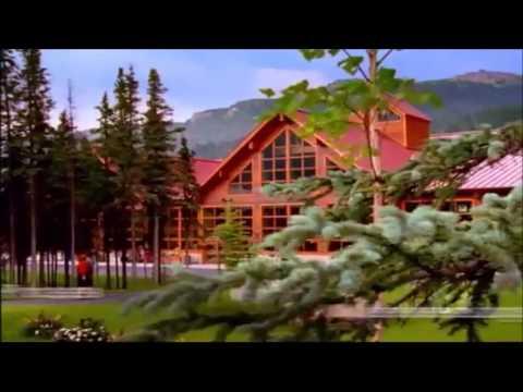 Cruising Guide - Alaska Glaciers Cruise Experience