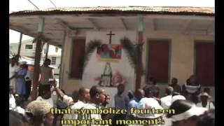 Haiti Jacmel Journals Good Friday And Easter Sunday