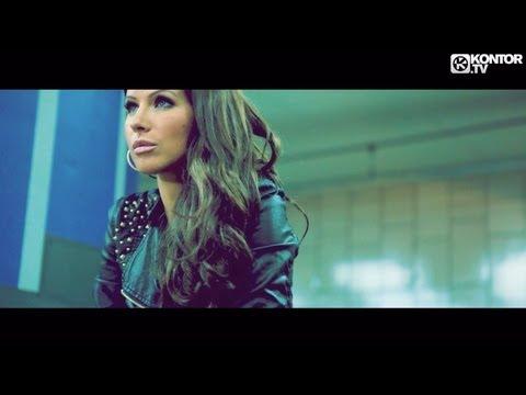 Sonerie telefon » Phil Wilde feast. Geraldina Sky – Out Tonight (Official Video HD)