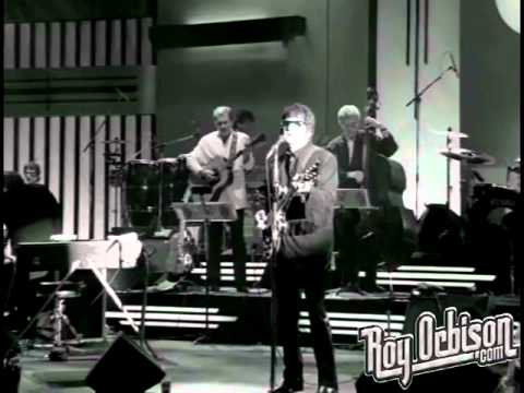 Roy Orbison - 