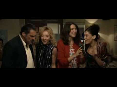 Sisters (Trailer)