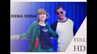 DENA DENA || Official Chakma Video || Tattey&Mongali || Sudom Production