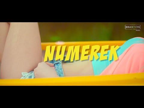 download lagu MUSICLOFT - Numerek Nowość Disco Polo gratis