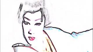 Watch John Foxx Dance With Me video