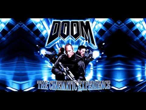 Watch Doom 2005 In German(Deutsch) Online Free - Alluc