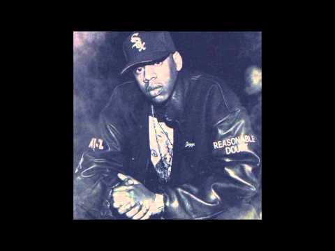 Murda Money - Jay-Z