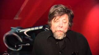 Tron Night : Imax Experience - Steven Lisberger Interview