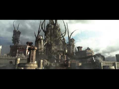 Jack the Giant Slayer - TV Spot 5 ซับไทย CC