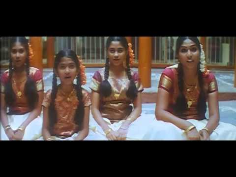 Jambhavan Tamil Move HD Quality Video