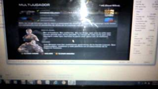 Primera repeticion de Gears Of War 3
