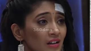 Yeh Rishta Kya Kehlata Hai- 12th May 2017- Naira Is Upset For Kartik- यह रिश्ता क्या कहलाता है