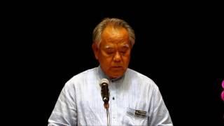 石垣市学力向上推進委員会総会