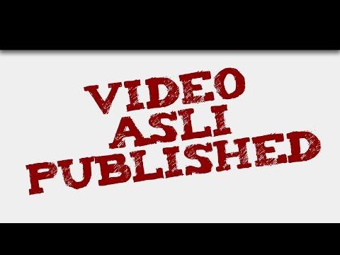 Live Streaming : Sujud Sahwi, Sujud Tillawah, Dan Sujud Syukur - Ustadz Azhar Khalid Bin Seff