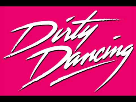 Carlos Santana - Dirty Dancin