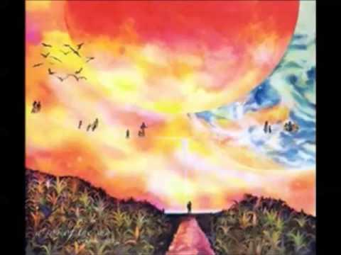 Uyama Hiroto: A son of the sun full album