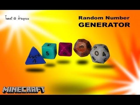Hardware random number generator
