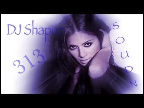 Sochenge Tumhe Pyar Remix - DJ Shapon