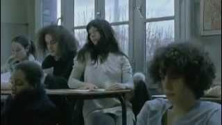 La Belle Personne trailer (The Beautiful person)