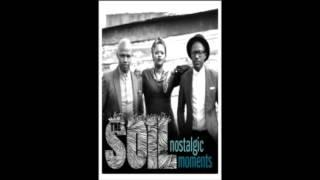 The Soil ft. Khuli Chana - Susan