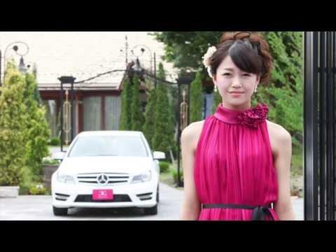 vol.01 国産車<輸入車?|Celeb Auto Gifu