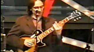 Watch Sonny Landreth This River video