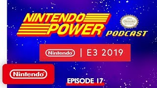 Special E3 2019 Episode: Luigi's Mansion 3, The Legend of Zelda: Link's Awakening w/ Doug Bowser!