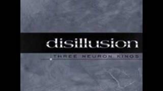 Watch Disillusion The Long Way Down To Eden video