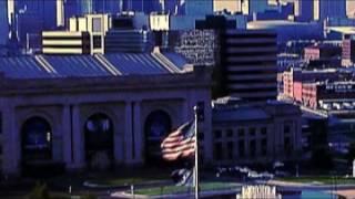Kansas City Mob War Part 1 Full Episode