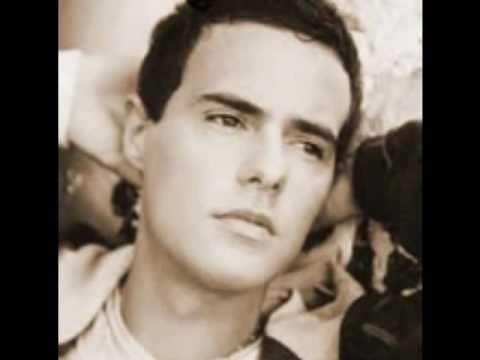 Paolo Meneguzzi - En Mi Piel