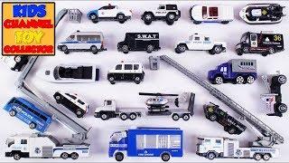 Street Vehicles For Kids Children Babies Toddlers | Kids Learning Video | Car Bus Truck Bike Train