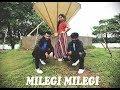 Milegi Milegi STREE Mika Singh Sachin Jigar Rajkummar Rao Vinita Rajani Choreography mp3