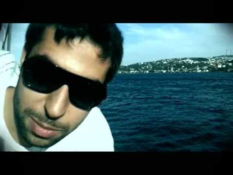 бесплатно туретски клип