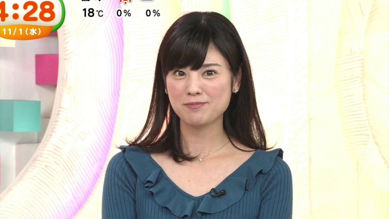 曽田麻衣子の画像 p1_17