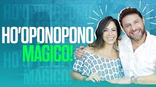 HO'OPONOPONO MÁGICO | com Beth Russo