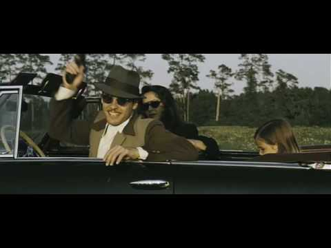 Lonely Hearts (2006) Os Fugitivos - Trailer