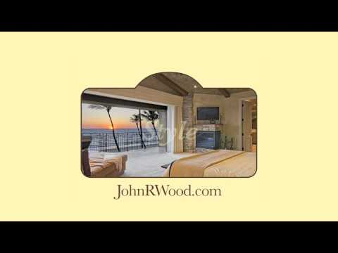 John R. Wood, Realtors - 2012 TV Commercial