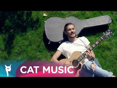 Alex Mataev - Cu capul in nori (Official Video)