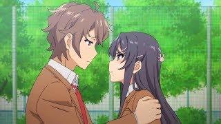 Top 10 BEST High School/Romance Anime Of 2018 [HD]