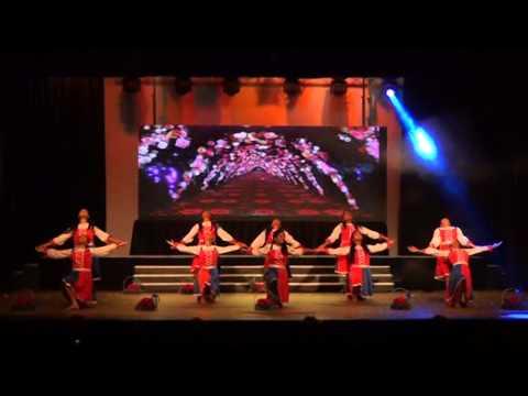 Samanal Haguman Athare......de Ragamini - Iv video