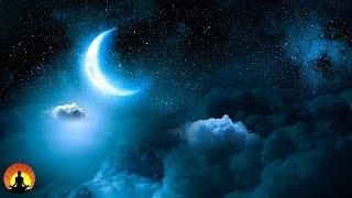 Download Lagu Baby Sleep Music, Classical Sleep Music, Baby Music, Soothing Music, Go to Sleep, Debussy ♫E061 Gratis STAFABAND