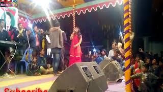 Sagoreka Best of Gram Banglar Biched Gan I Bangla old Hot Sad Song