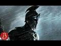 5 Fakta Kengerian Prajurit Spartan