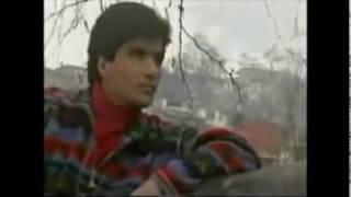İbrahim Erkal - Tutku (Orjinal klip)