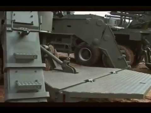 İsrail istehsalı 155 mm-lik