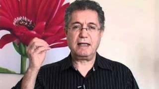 شعر طنز حسین پویا - ای عزیزان عقبیم