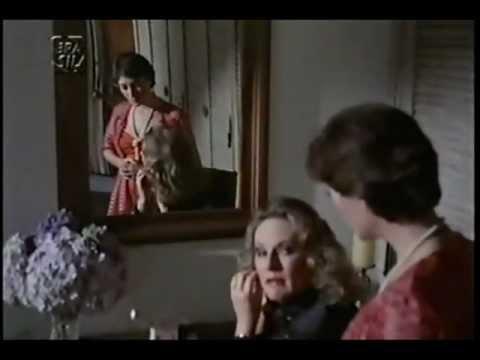 Palácio de Vênus (1980) (Cenas Editadas)